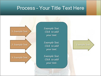 0000082696 PowerPoint Template - Slide 85