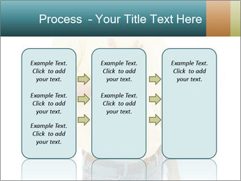 0000082696 PowerPoint Template - Slide 86