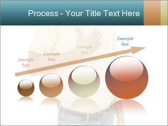 0000082696 PowerPoint Template - Slide 87
