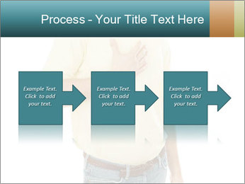 0000082696 PowerPoint Template - Slide 88