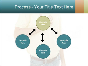 0000082696 PowerPoint Template - Slide 91