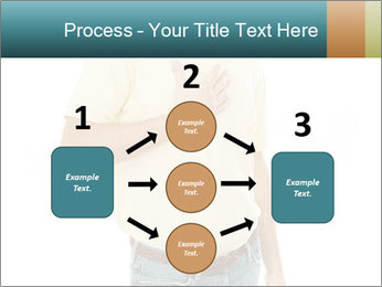0000082696 PowerPoint Template - Slide 92