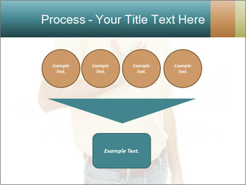 0000082696 PowerPoint Template - Slide 93