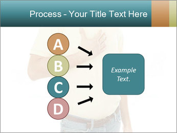 0000082696 PowerPoint Template - Slide 94