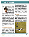 0000082696 Word Template - Page 3