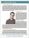 0000082696 Word Templates - Page 8