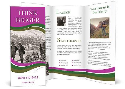 0000082697 Brochure Template