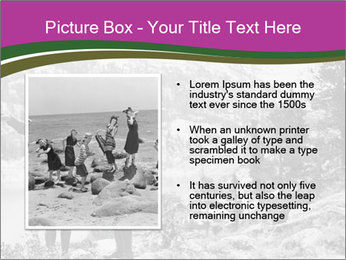 0000082697 PowerPoint Template - Slide 13