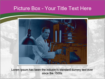 0000082697 PowerPoint Template - Slide 16