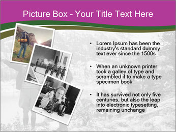 0000082697 PowerPoint Template - Slide 17