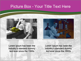 0000082697 PowerPoint Template - Slide 18