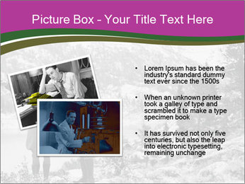 0000082697 PowerPoint Templates - Slide 20