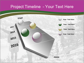 0000082697 PowerPoint Templates - Slide 26
