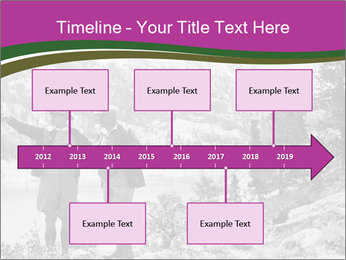 0000082697 PowerPoint Template - Slide 28