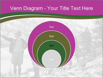 0000082697 PowerPoint Template - Slide 34