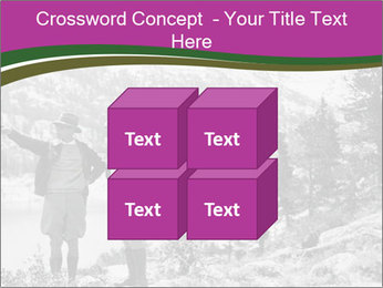 0000082697 PowerPoint Template - Slide 39