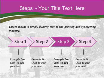 0000082697 PowerPoint Template - Slide 4