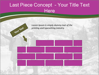 0000082697 PowerPoint Template - Slide 46