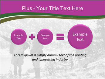 0000082697 PowerPoint Template - Slide 75