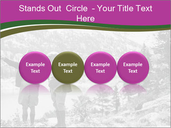 0000082697 PowerPoint Template - Slide 76