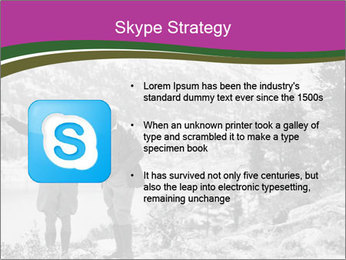 0000082697 PowerPoint Templates - Slide 8
