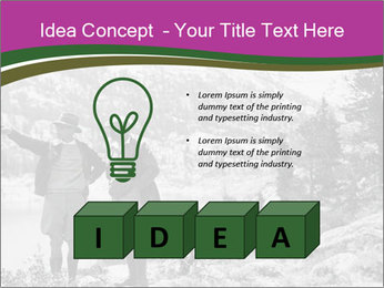 0000082697 PowerPoint Templates - Slide 80