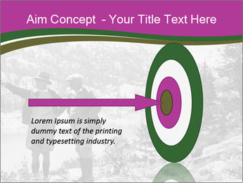 0000082697 PowerPoint Template - Slide 83