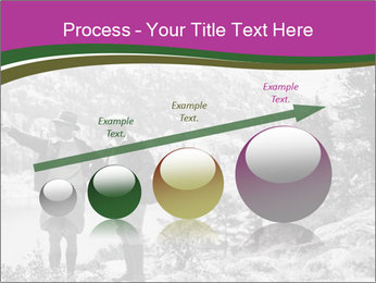 0000082697 PowerPoint Template - Slide 87