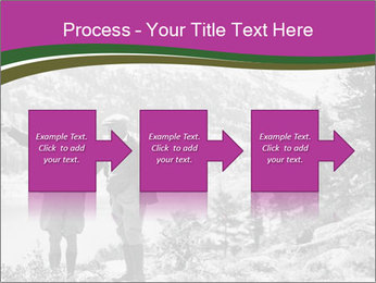 0000082697 PowerPoint Template - Slide 88