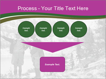 0000082697 PowerPoint Template - Slide 93
