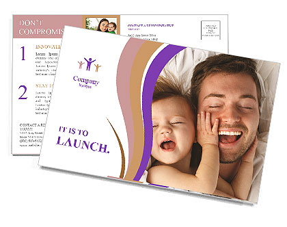 0000082698 Postcard Templates