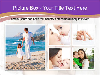 0000082698 PowerPoint Template - Slide 19