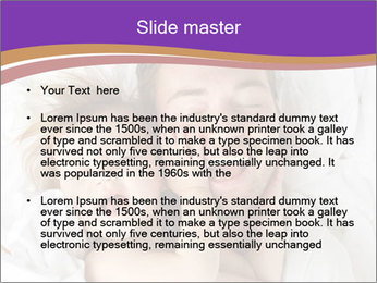 0000082698 PowerPoint Template - Slide 2