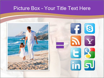 0000082698 PowerPoint Template - Slide 21