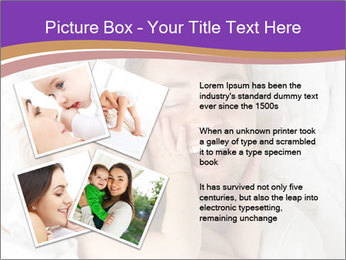 0000082698 PowerPoint Template - Slide 23