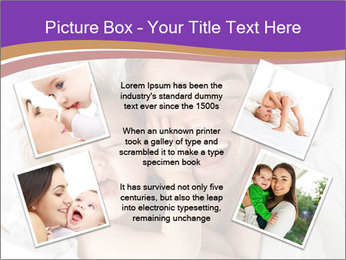 0000082698 PowerPoint Template - Slide 24