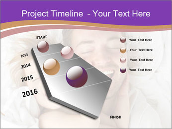 0000082698 PowerPoint Template - Slide 26