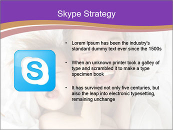 0000082698 PowerPoint Template - Slide 8