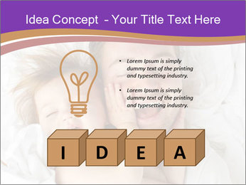 0000082698 PowerPoint Template - Slide 80