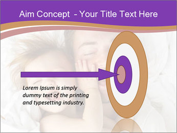 0000082698 PowerPoint Template - Slide 83