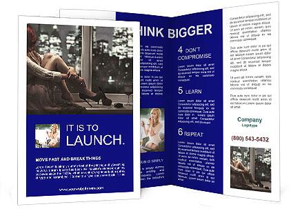 0000082699 Brochure Template
