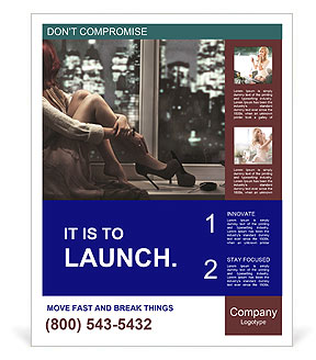 0000082699 Poster Template