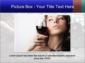 0000082699 PowerPoint Template - Slide 15