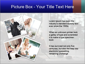 0000082699 PowerPoint Template - Slide 23