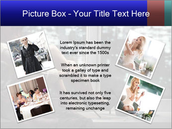 0000082699 PowerPoint Template - Slide 24