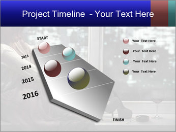 0000082699 PowerPoint Template - Slide 26