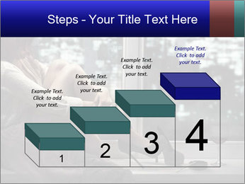 0000082699 PowerPoint Template - Slide 64