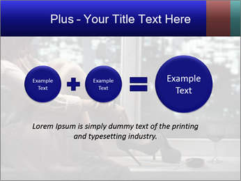 0000082699 PowerPoint Template - Slide 75