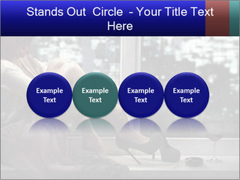 0000082699 PowerPoint Template - Slide 76