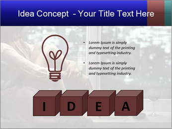 0000082699 PowerPoint Template - Slide 80